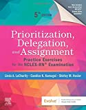 Prioritization, Delegation, and Assignment:...