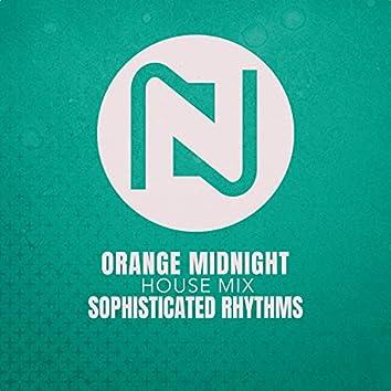 Orange Midnight (House Mix)