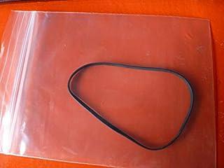 GZDwestcoastre Supplies for AKAI GX-635D Belt FR4.3 Flat Belt