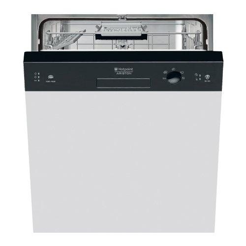 Hotpoint LSB 5B019 CB EU Integrabile 13coperti A+ lavastoviglie