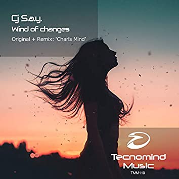 Wind of Changes