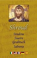 Shroud [DVD]
