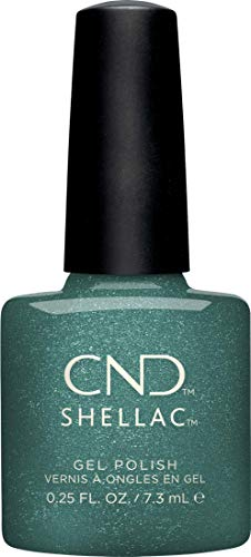 CND Shellac She´s a gem, 7.3 ml