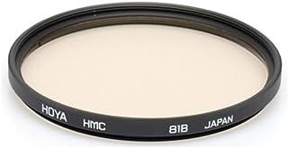 Hoya 46mm HMC 81B Screw-in Filter
