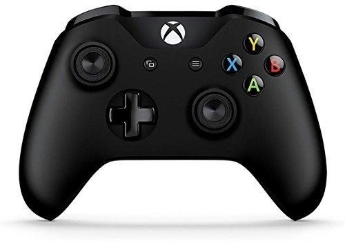 اسعار وحدة تحكم Xbox اللاسلكية - أسود