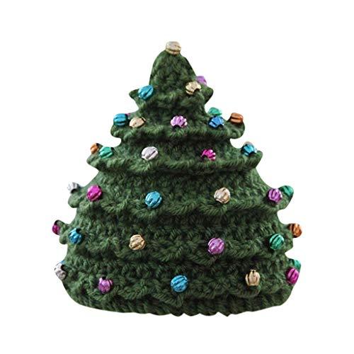 150//180 cm artificiales de árbol de Navidad Árbol de Navidad con arte tannenbaum árbol verde Gross