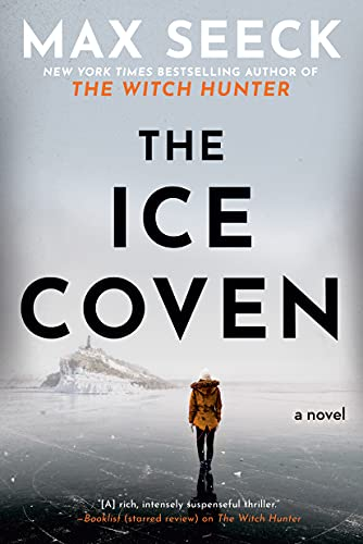 The-Ice-Coven