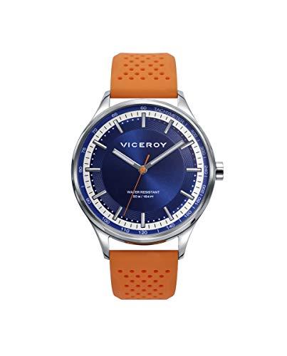 Reloj Viceroy Hombre 471313-37