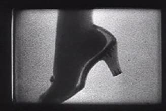 The Science and Technology of X-Rays: Inside Information DVD (1941)
