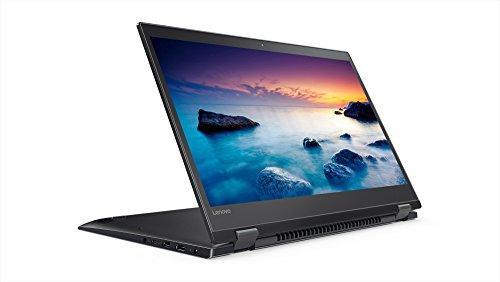 15.6-Inch Lenovo Flex 5 FHD IPS Touchscreen 8th Gen Core i5-8250U 2-in-1 Laptop (2018)