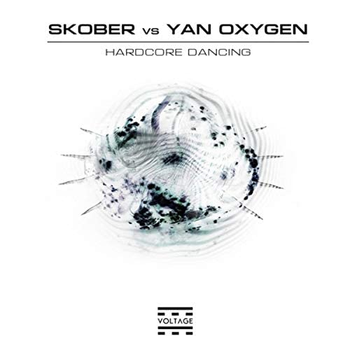 Skober & Yan Oxygen
