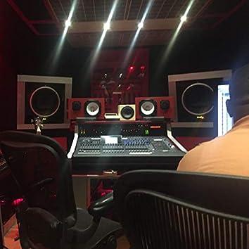Cinco de Melli (Studio Live)