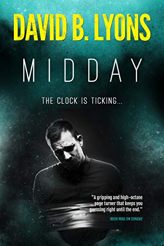 Midday (Tick-Tock Series)
