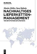 Nachhaltigkeit Im Einkauf: Von Der Strategie Zur Umsetzung (German Edition)