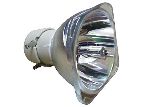 Philips ECL-6296-BO Ersatzlampe für BenQ 5J.J5405.001