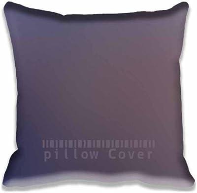 Amazon.com: Personalizado hogar moderno almohada decorativa ...