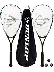 Dunlop Biotec X-Lite x 2