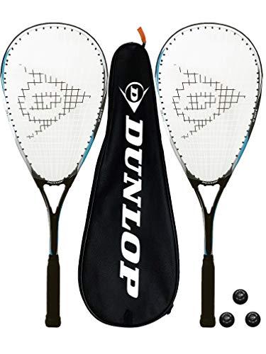Dunlop Sports Dunlop Biotec X-Lite x 2 Bild