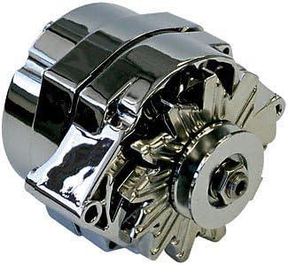 格安SALEスタート 大決算セール Proform 664458N Alternator For Select Vehicles 80 Amp GM 1-Wir