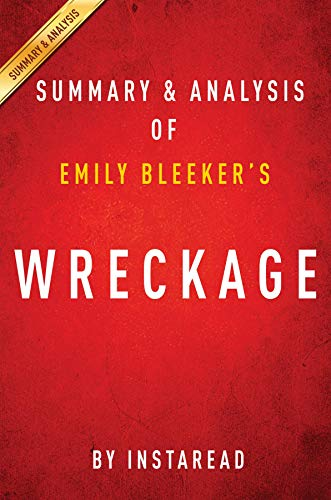 Summary of Wreckage: by Emily Bleeker | Includes Analysis
