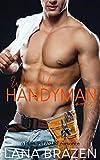When the Handyman Comes (Pure Pleasure Series)