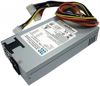 Qnap SP-8BAY-PSU 电源(350瓦)适用于 TS-809/TS-859/VioStor VS-8024/VS-8032/VS-8040