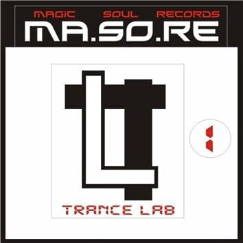 Trance Lab 1