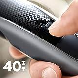 Zoom IMG-1 philips beardtrimmer series 5000 regolabarba