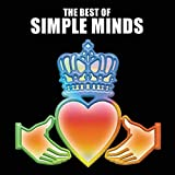 Simple Minds - Love Song (1981)