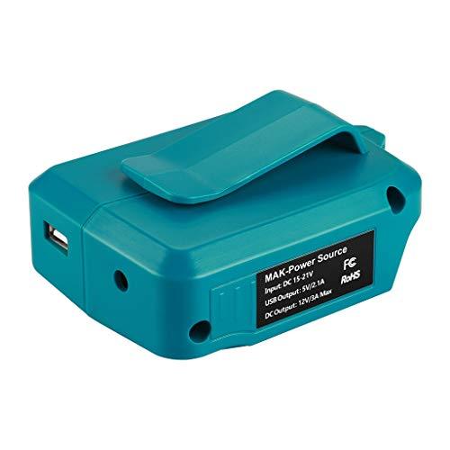 Material del altavoz: Plaic 1. Usted debe confirmar su ecuencia del control remoto antes de que usted y él 2. por favor w 1-3mm error debido al manual de la medida