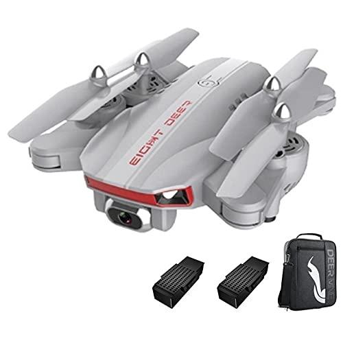 BBDA LU8 Drohne 4K Professionelle...
