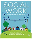 Social Work: From Assessment to Intervention