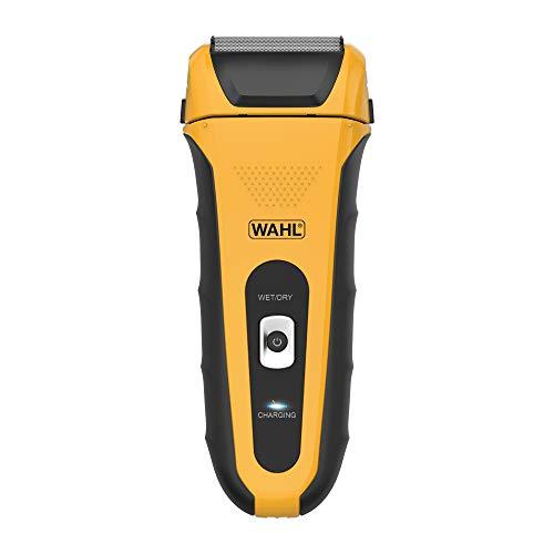 Wahl Electric Razor/Shaver Lifeproof Foil Shaver