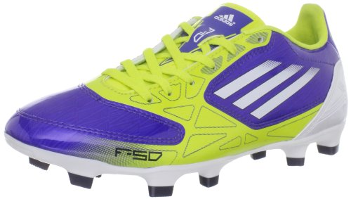 f0572a91439 Limited availability adidas Women s F10 TRX FG Soccer Shoe