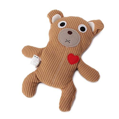 Invotis Wärmekissen Huggie Bear
