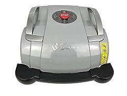 Wiper ECO Robot Blitz 2.0 Mähroboter Ratgeber
