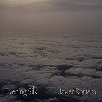 Evening Silk