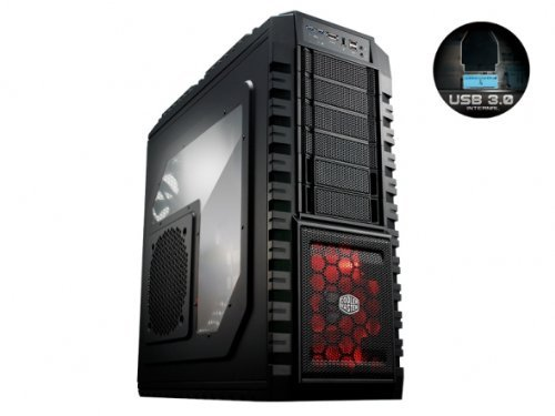 Best Deals! Hades Custom Gaming Desktop PC