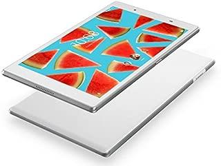 Lenovo Tab 4 8 TB-8504X Tablet - 8 Inch, 16GB, 2GB RAM, 4G LTE, Polar White