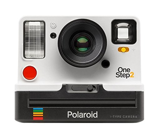 Polaroid OneStep 2 i-Type Camera ポラロイドワンステップカメラ [並行輸入品]