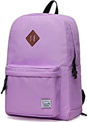 Best school bag
