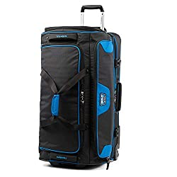 Top 10 Travelpro Rolling Duffel Bag For Travels