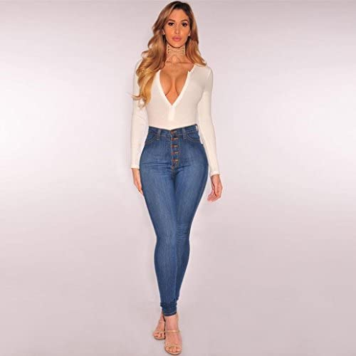 Buy lace jeans _image0