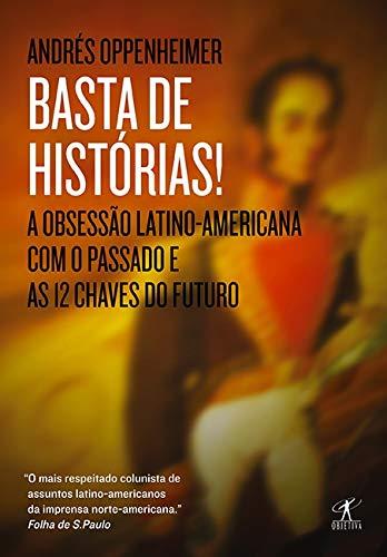 Basta De Histórias! (Em Portuguese do Brasil)