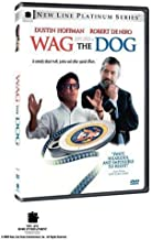 Best wag the tail movie Reviews