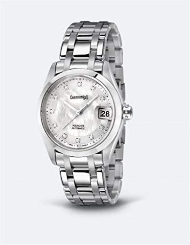 Orologio Eberhard Donna 41127.L