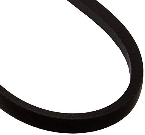 Browning 5L320 FHP V-Belts, L Belt Section, 30.8 Pitch