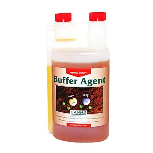 COGr Buffer Agent 1 L - Canna