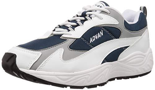 ADVAN2000-01