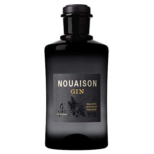 G-Vine Nouaison Ginebra - 700 ml